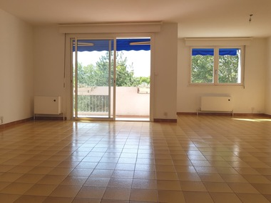 Vente Appartement 5 pièces 105m² Montélimar (26200) - photo