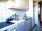 Vente Appartement 6 pièces 122m² Arras (62000) - Photo 2