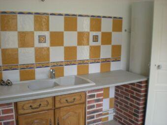 Location Maison 5 pièces 116m² Breuilpont (27640) - photo 2