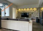 Sale House 5 rooms 85m² Saint-Nazaire-les-Eymes (38330) - Photo 4