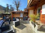 Vente Maison 4 pièces 89m² Monestier-de-Clermont (38650) - Photo 4