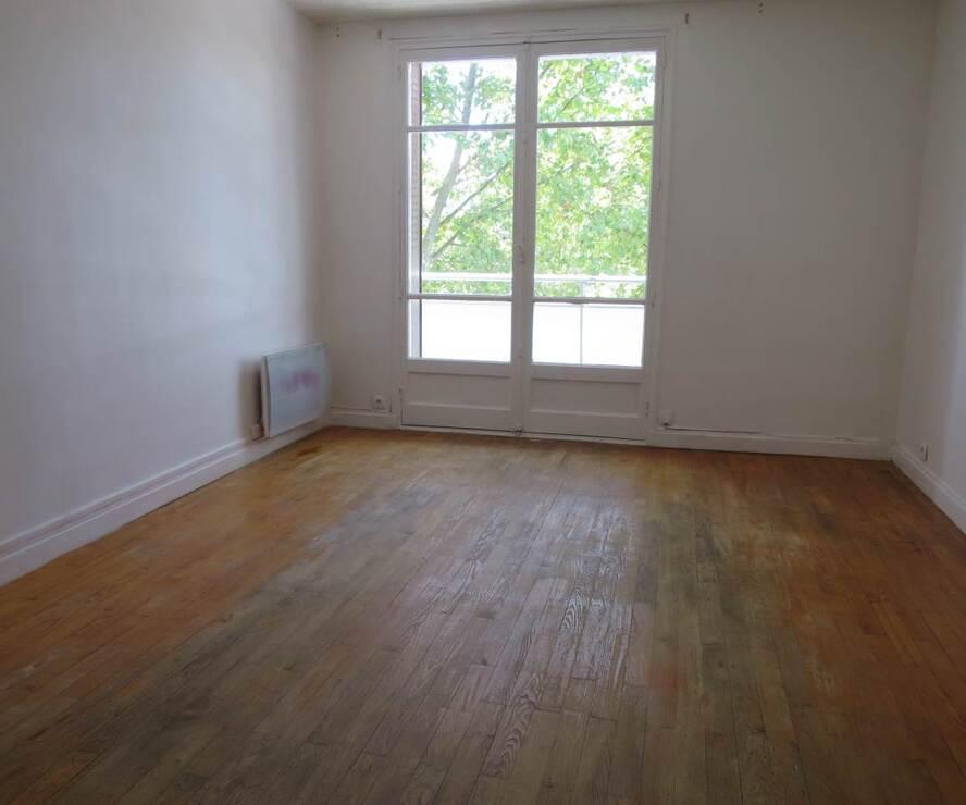 de 20 appartements vendre grenoble. Black Bedroom Furniture Sets. Home Design Ideas