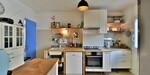 Vente Appartement 4 pièces 95m² Annemasse (74100) - Photo 7