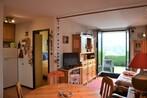 Vente Appartement 2 pièces 39m² Saint-Gervais-les-Bains (74170) - Photo 4