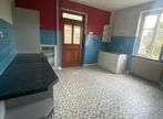 Vente Appartement 3 pièces 79m² Illzach (68110) - Photo 3