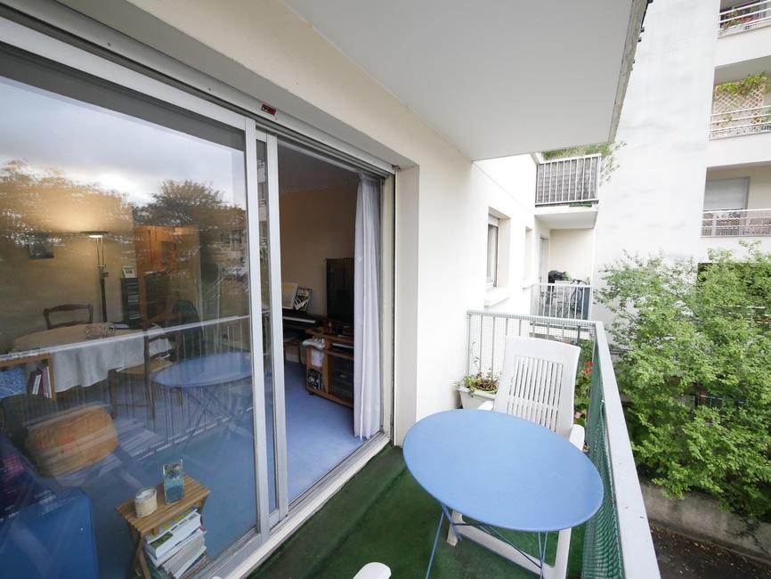 Vente appartement 2 pi ces suresnes 92150 140323 for Acheter maison suresnes