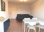 Location Appartement 2 pièces 40m² Ville-la-Grand (74100) - Photo 9