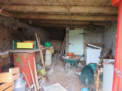 Vente Maison Isserteaux (63270) - Photo 33