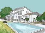 Vente Maison 4 pièces 135m² Urt (64240) - Photo 1