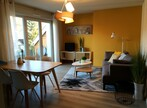 Vente Appartement 3 pièces 65m² ILLFURTH - Photo 17