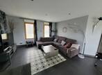 Vente Maison 8 pièces 146m² Millam (59143) - Photo 4