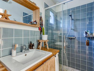 Vente Maison 5 pièces 128m² Saint-Vincent-de-Tyrosse (40230) - Photo 7