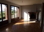 Location Maison 3 pièces 75m² Pacy-sur-Eure (27120) - Photo 3