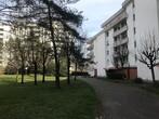 Vente Appartement 1 pièce 29m² Bellerive-sur-Allier (03700) - Photo 11