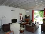 Vente Maison 7 pièces 193m² Grenoble (38100) - Photo 3