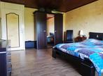 Vente Maison 6 pièces 142m² Vouxey (88170) - Photo 10
