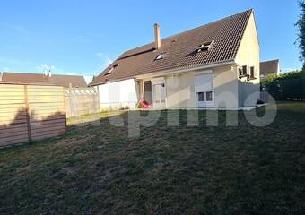 Vente Maison 6 pièces 80m² Avion (62210) - Photo 1