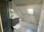 Vente Appartement 4 pièces 149m² Vichy (03200) - Photo 10