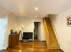 Vente Maison 7 pièces 126m² L' Albenc (38470) - Photo 3