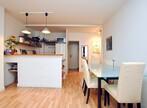 Vente Appartement 2 pièces 51m² Asnières-sur-Seine (92600) - Photo 2