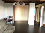 Vente Maison 6 pièces 130m² Melay (71340) - Photo 15