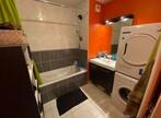 Vente Appartement 4 pièces 79m² Décines-Charpieu (69150) - Photo 7