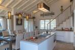 Sale House 8 rooms 248m² Saint-Gervais-les-Bains (74170) - Photo 9