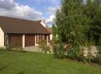 Vente Maison 6 pièces 200m² Poilly-lez-Gien (45500) - Photo 7