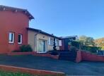 Vente Maison 6 pièces 151m² Pommiers (69480) - Photo 1