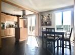 Vente Maison 90m² Laventie (62840) - Photo 2