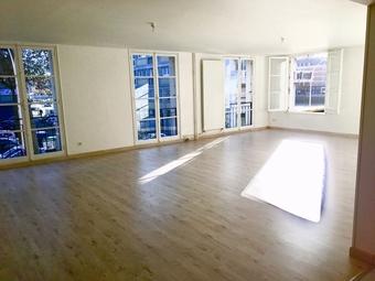 Vente Appartement 3 pièces 128m² Le Havre (76600) - Photo 1