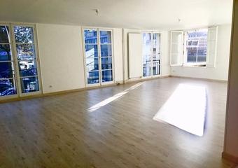 Vente Appartement 3 pièces 128m² Le Havre (76600) - photo