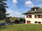 Vente Maison 7 pièces 160m² Saint-Genix-sur-Guiers (73240) - Photo 2