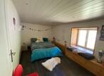 Vente Maison 1m² Bourg-Argental (42220) - Photo 7