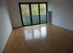 Location Appartement 3 pièces 69m² Mulhouse (68100) - Photo 2