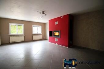 Vente Maison 5 pièces 129m² Chalon-sur-Saône (71100) - photo