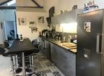 Renting Apartment 3 rooms 104m² Pau (64000) - Photo 1