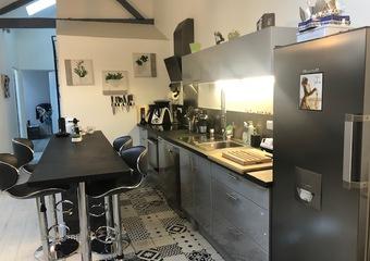 Location Appartement 3 pièces 104m² Pau (64000) - Photo 1