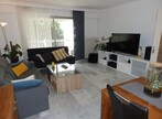 Sale Apartment 5 rooms 130m² Grenoble (38100) - Photo 2