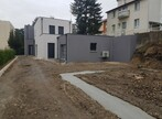 Vente Maison 5 pièces 130m² Rive-de-Gier (42800) - Photo 1