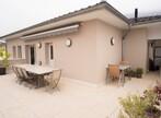 Sale Apartment 5 rooms 166m² Saint-Ismier (38330) - Photo 13