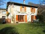 Sale House 6 rooms 137m² Voreppe (38340) - Photo 1