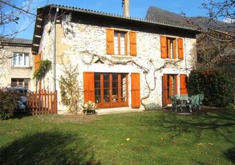 Sale House 6 rooms 137m² Voreppe (38340) - photo