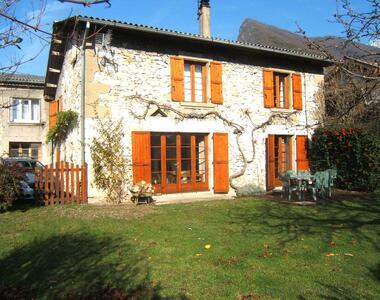 Vente Maison 6 pièces 137m² Voreppe (38340) - photo