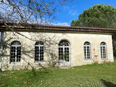 Vente Maison 8 pièces 450m² Dax (40100) - Photo 5