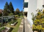 Sale Apartment 3 rooms 65m² Grenoble (38000) - Photo 4