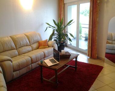 Vente Appartement 3 pièces Florange (57190) - photo