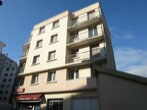 Location Appartement 1 pièce 34m² Grenoble (38000) - Photo 12
