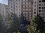 Location Appartement 3 pièces 74m² Grenoble (38000) - Photo 12