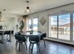 Vente Appartement 4 pièces 98m² Annemasse (74100) - Photo 4